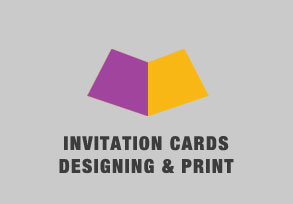 Invitation-Cards-Designing-&-Print