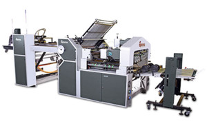 Diploma-423-Folding-Machine