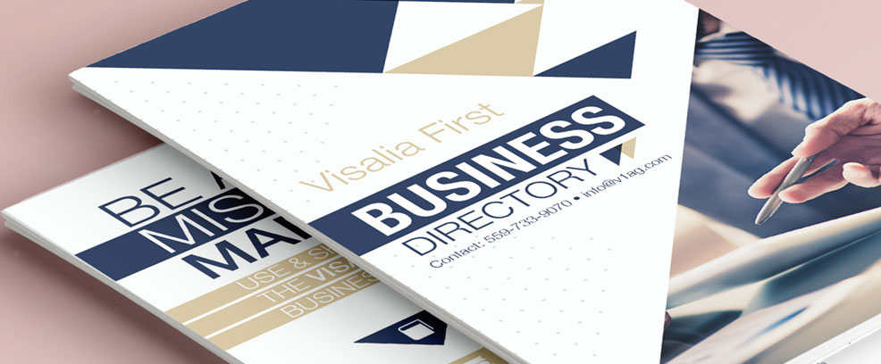 Directory printing press in kerala sterling print house for Designer directory
