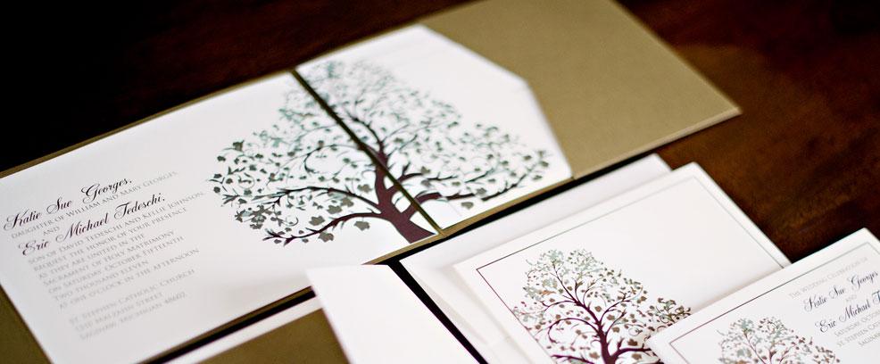 invitation Cards Printing press in Kerala
