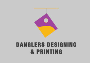 Danglers Designing & Printing